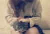 viko_sick userpic