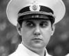 dmitry_noskoff