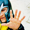 B - xmfc - magneto in helmet