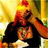 bardofcogs userpic