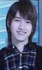 Smiling JunnO