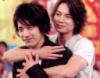 simplyshiny514: Matsumiya