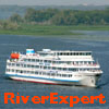 riverexpert userpic