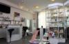 Центр красоты и здоровья Де Труа Рен