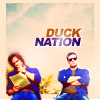 Duck NAtion