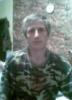 tsurkan_slava userpic