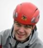 Отчёт о лыжном походе 2 к.с. по Хибинам