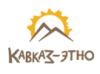 kavkaz_etno userpic