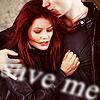 Aidan/Rebecca - Save Me