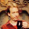 Joel's coffee