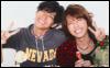 ta_chan_92 userpic