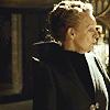 Professor Minerva McGonagall: componitur