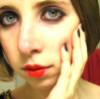 noface_shadow userpic