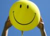 happy_event userpic