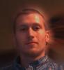 master_groob userpic