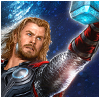 ljc: avengers (thor)