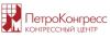 petrocongress userpic