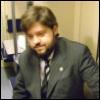penza58 userpic