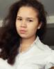 aisely_zamilova userpic