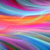 трансовая радуга