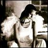 anna_varenina userpic