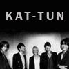 cnidaria_jin: KAT-TUN NYC