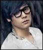 nishi_heart userpic