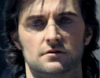 angeliquesance: Guy Of Gisborne