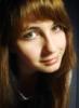 maria_dronova userpic