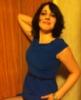 lissiphobia userpic