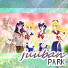 Juuban Park