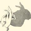 rabbitlounge userpic