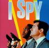 I Spy book thanks to Ankaree