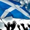 TheSummoningDark: scotland
