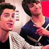 Melly: JAGAN - pointing