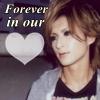 taion_aoi userpic