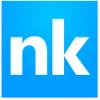 onenk userpic