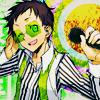 Terri ♥: adachi ► kawaii