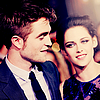 Dreaming Wide Awake.: 055 // RobstenBDPremiere.