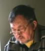 Николай Филипьев