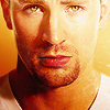 chris evans - golden boy :)
