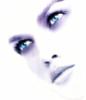 cosmeticgood userpic