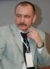Агентство Стратег, Земляне АПК, Владимир Решетняк