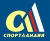 sportlandia_ua