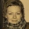 kuzin_atra userpic