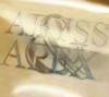 A&A mondo logo