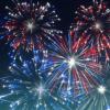 Furstivus fireworks