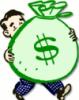 moneyevil userpic