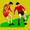 tula_football userpic