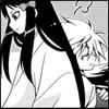 NuraMago; Hihi is lots of tall. +Hyon